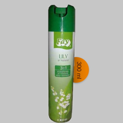 Fay Lily Air Freshener 300 ml