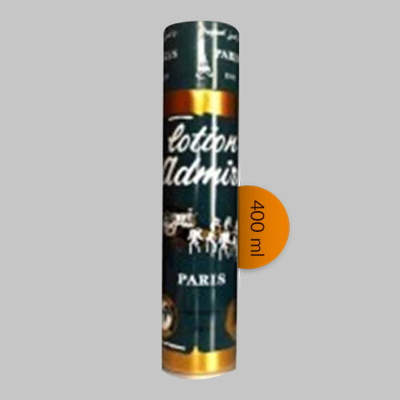 Paris Lotion Admire Air Freshener (Dubai) 400 ml
