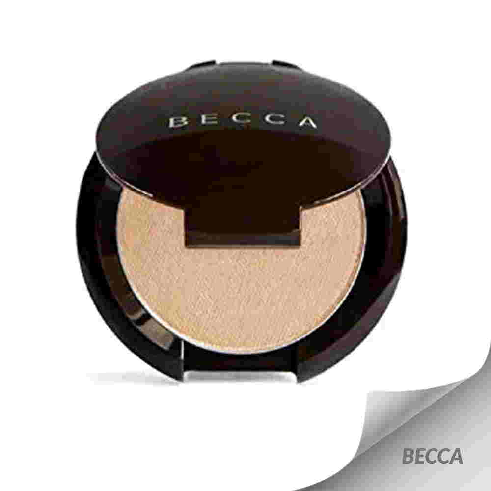 Becca Shimmering Skin Perfector® Pressed Highlighter- Opal 8 gm