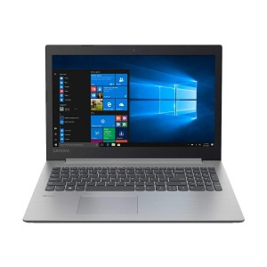 Lenovo IdeaPad 330 Intel CDC N4000 Platinum Grey Notebook