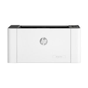 hp-107a-single-function-laser-printer-11574657516