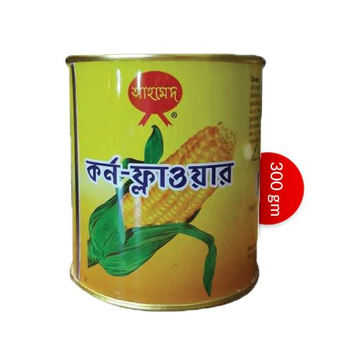 Ahmed Corn Flour 250 gm