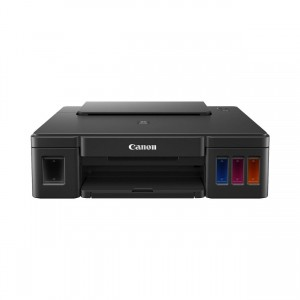 canon-pixma-g1010-ink-tank-printer