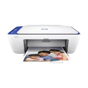 hp-deskjet-2621-all-in-one-printer-11547022538
