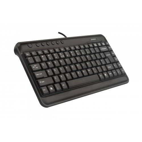 A4tech KLS5 USB Mini Keyboard