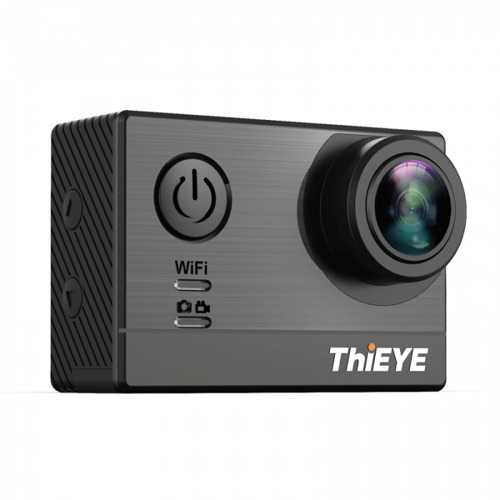 ThiEYE T5 Authentic 4K Action Camera