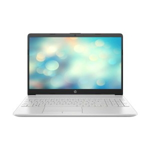 HP 15s-du2061tu 10th Gen Intel Core i3 1005G1
