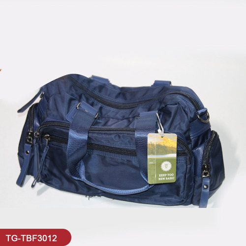 Handmade Leather Bag TG-TFB3012