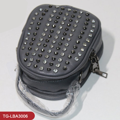 Handmade Leather Bag TG-LBA3006