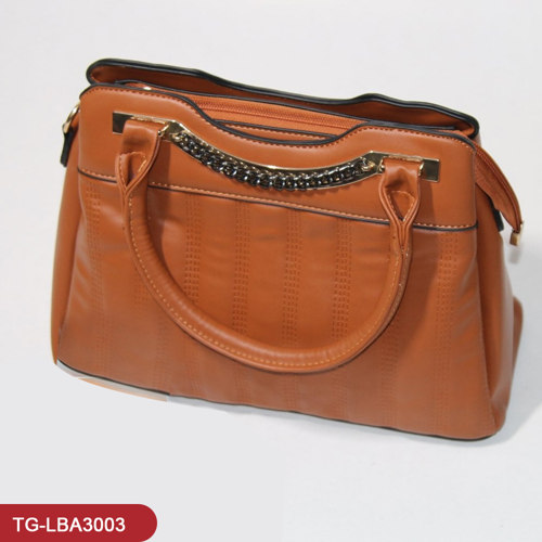 Handmade Leather Bag TG-LBA3003