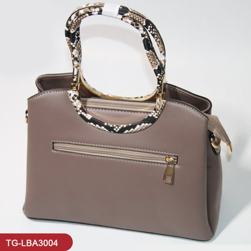 Handmade Leather Bag TG-LBA3004