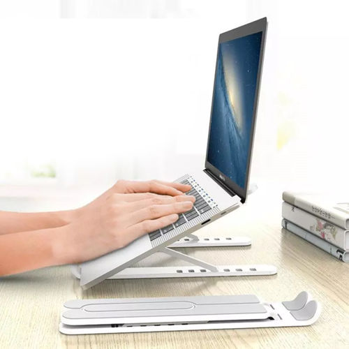 Laptop Stand Foldable Notebook Stand Holder