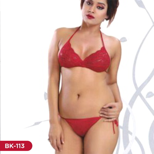Exclusive High Quality Bikini Set for Women-BK113