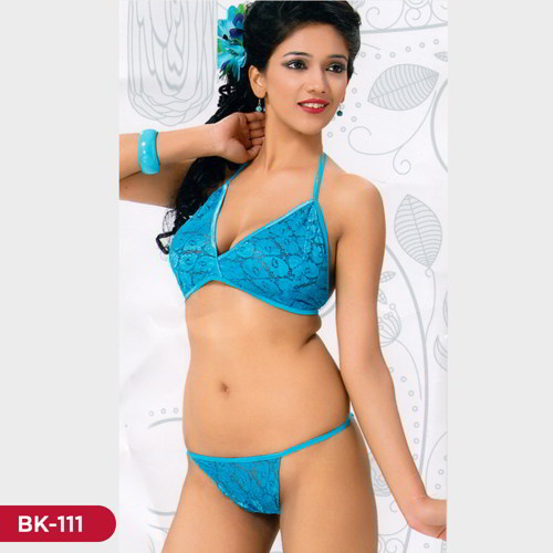 Exclusive High Quality Bikini Set for Women-BK111