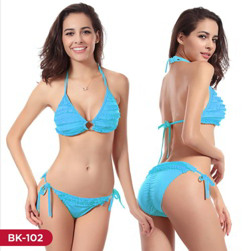 Exclusive High Quality Bikini Set for Women-BK102