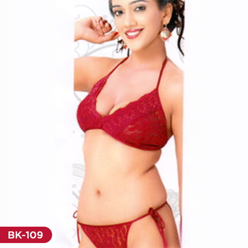 Exclusive High Quality Bikini Set for Women-BK109