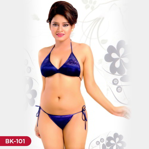 Exclusive High Quality Bikini Set for Women-BN101