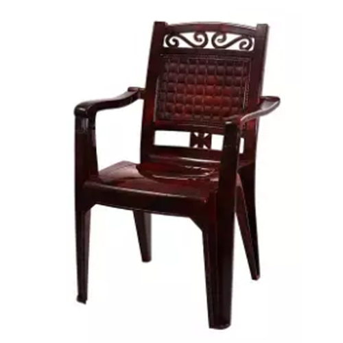 Nababi Chair - Rosewood ACPP-10015