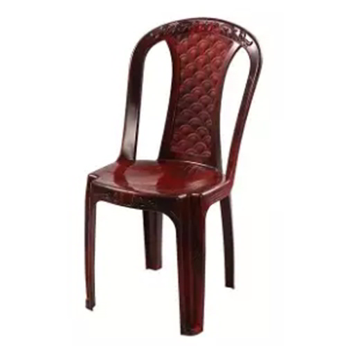 Express Chair - Rosewood ACPP-10737