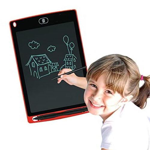 LCD Digital Drawing & Writing  Tablet 12 inch