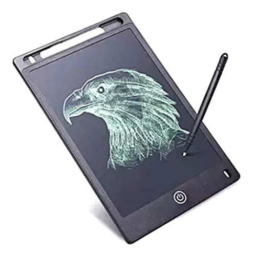 LCD Digital Drawing & Writing  Tablet 8.5 inch