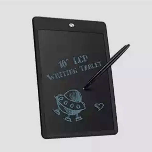 LCD Digital Drawing & Writing  Tablet 10 inch