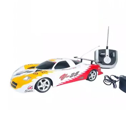 Remote Control High Quality Sports Car