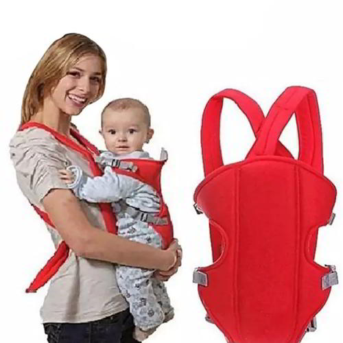 Baby Carrier Comfort Wrap Bag